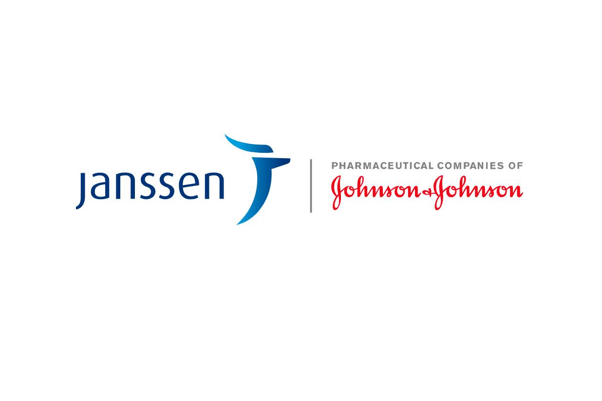 JnJ – Health Worldgroup