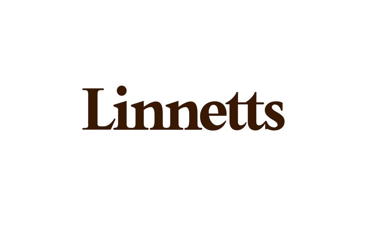 Linnetts – PME