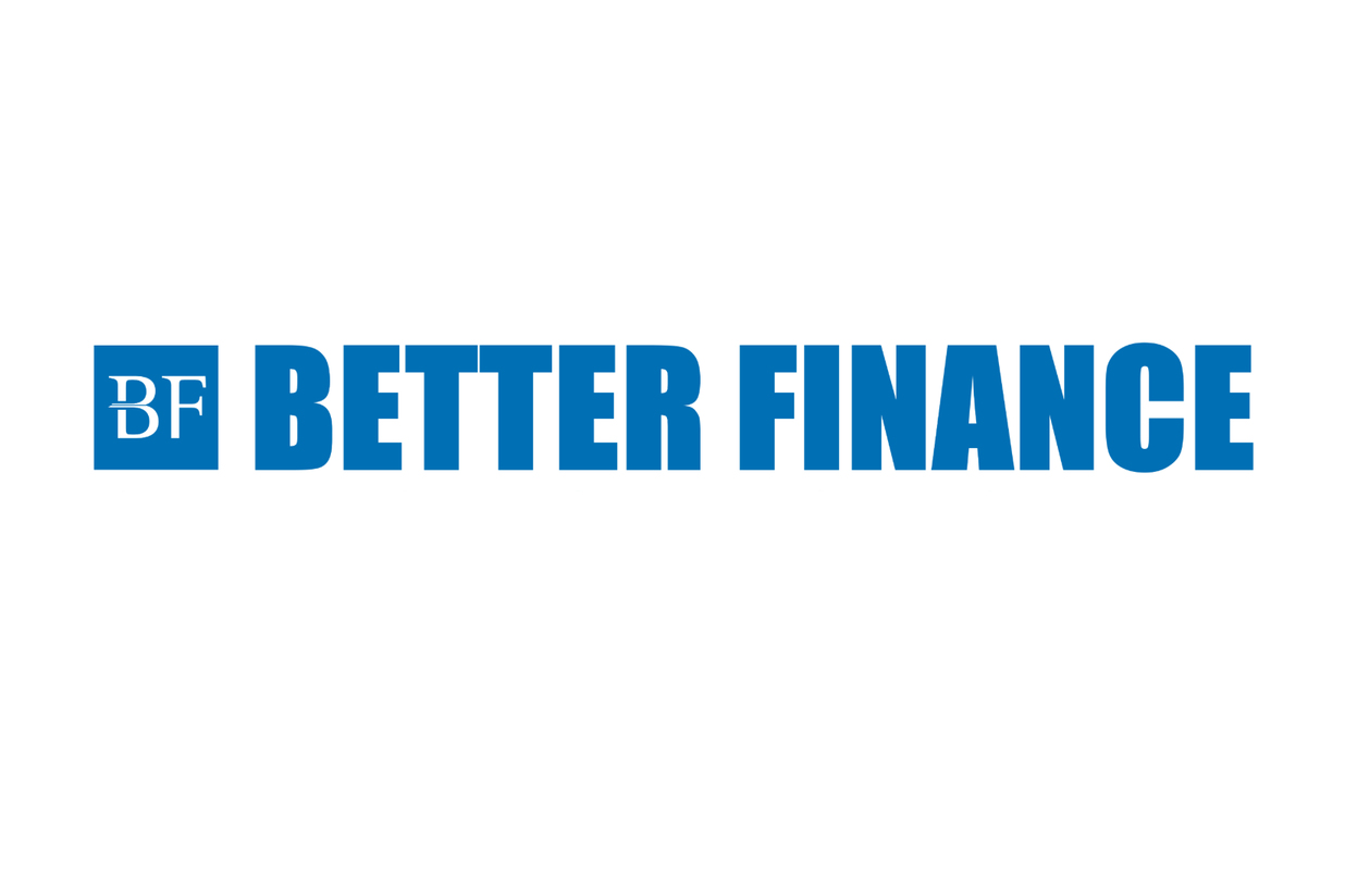 BetterFinance – AISBL