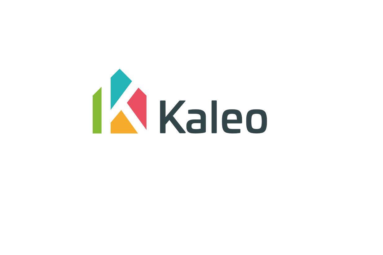 Kaleo – ASBL