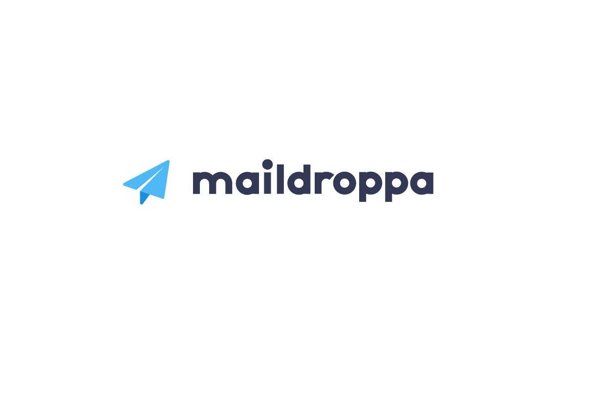 Maildroppa – Startup