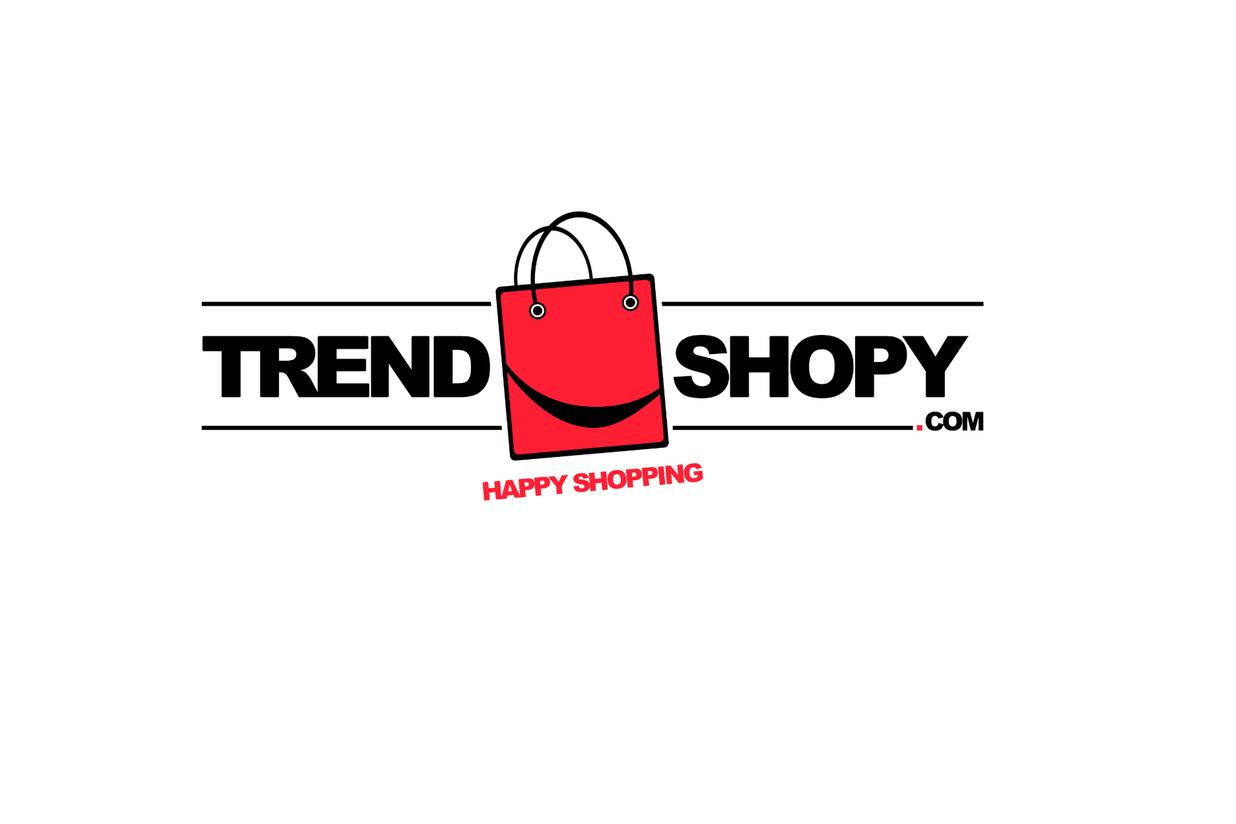 Trendshopy.com – Startup