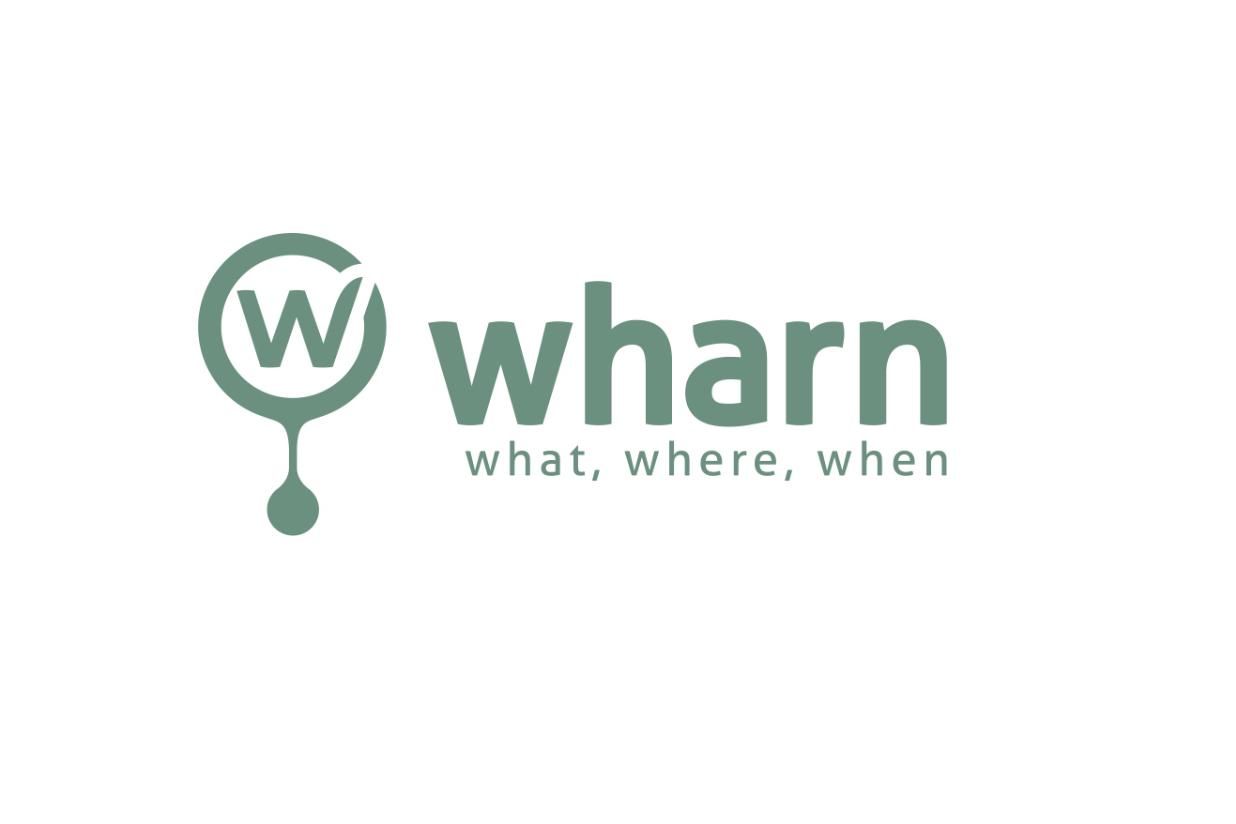 Wharn – Startup